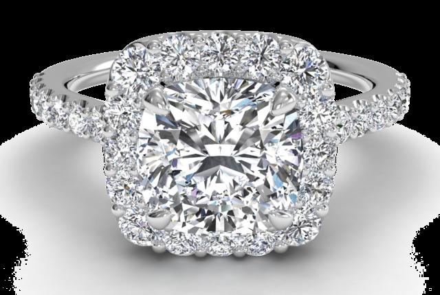 Ebay Vintage Wedding Rings 58 Good Engagement rings with diamond