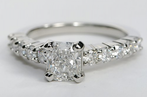 bella-sidestone-engagement-ring